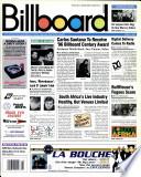 6 Apr 1996
