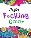 Just F cking Color