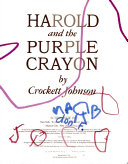 download ebook harold and the purple crayon pdf epub