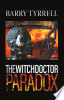 The Witchdoctor Paradox