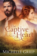 The Captive Heart : anything but a fresh start when the...