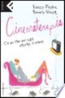 Cinematerapia  C    un film per ogni stato d animo