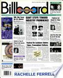 May 28, 1994