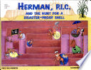 Herman  P I C  and the Hunt for a Disaster proof Shell Book PDF