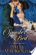 In The Spinster s Bed