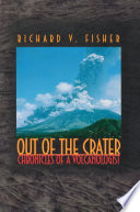 Out of the Crater