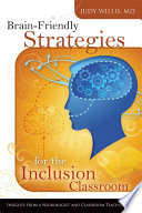 Brain Friendly Strategies For The Inclusion Classroom