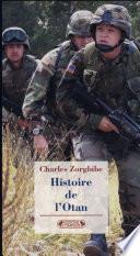 Histoire de l'OTAN