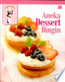 Aneka Dessert Dingin