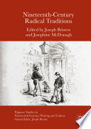 Nineteenth Century Radical Traditions