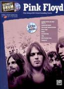 Ultimate Drum Play along Pink Floyd