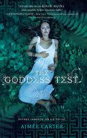 download ebook the goddess test pdf epub