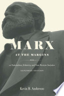Marx at the Margins