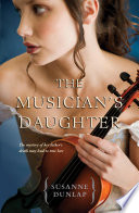 The Musician s Daughter