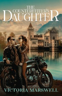Book The Counterfeiter s Daughter