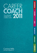 Career Coach 2011
