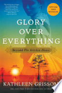 Glory Over Everything Book PDF