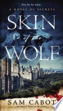Skin of the Wolf