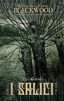 I salici Book Cover
