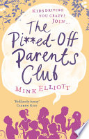 The Pissed-Off Parents Club Her Partner Jack Have Given