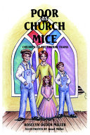 Poor As Church Mice