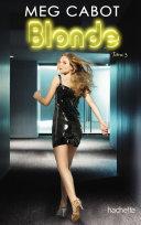download ebook blonde 3 pdf epub