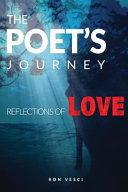 The Poet s Journey
