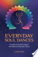 Everyday Soul Dances