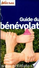 Guide du bénévolat