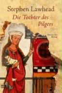 Die Tochter des Pilgers