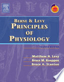 Berne   Levy Principles of Physiology