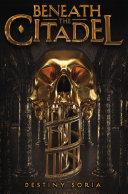 download ebook beneath the citadel pdf epub