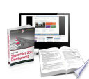 Beginning SharePoint 2013 Development eBook and SharePoint-videos.com Bundle