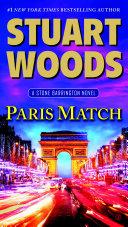 download ebook paris match pdf epub