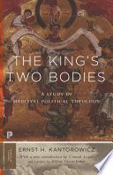 The King s Two Bodies