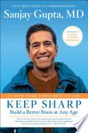 Keep Sharp Book PDF
