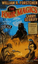 The Four Magics