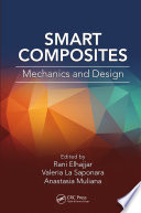 Smart Composites