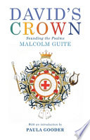 David s Crown