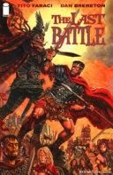 download ebook the last battle pdf epub