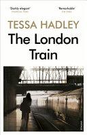 The London Train Pdf/ePub eBook