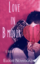Love in B Minor