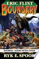 Boundary Second Edition