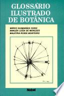 Glossário ilustrado de botânica
