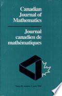 1996 - Vol. 48, No. 4
