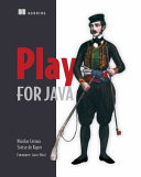 Play for Java