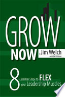 Grow Now