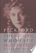 Ebook Pickford Epub Eileen Whitfield Apps Read Mobile