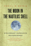 download ebook the moon in the nautilus shell pdf epub