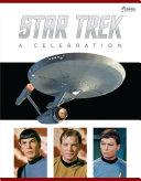 Star Trek The Original Series A Celebration